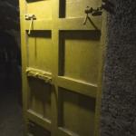 """Новоафонская пещера - первый зал """"Анакопия"""""""