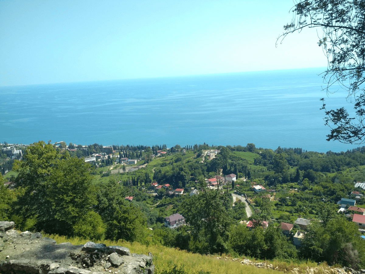 noviy-afon-gory