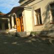 noviy-afon-daca-stalina